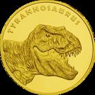 Front side Zatorland - Park Dinozaurów w Zatorze Złota Małopolska
