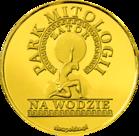 Back side of Zatorland - Park Mitologii W Zatorze Złota Małopolska