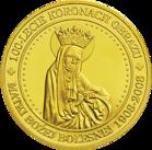Front side Bazylika Św. Franciszka z Asyżu w Krakowie Szlak Jana Pawła II