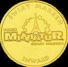 Back side of Park Miniatur Inwałd/k.Wadowic Złota Małopolska
