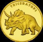 Front side Zatorland - Park Dinozaurów w Zatorze Złote Śląskie