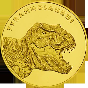 Front side Zatorland - Park Dinozaurów w Zatorze Złote Małopolskie