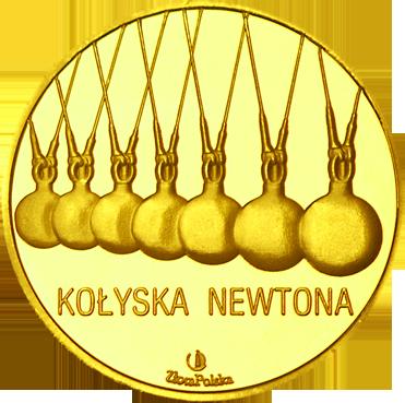 Front side Ogród Doświadczeń im. Stanisława Lema Złoty Kraków