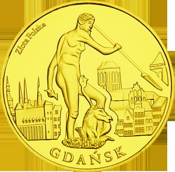 Back side of Twierdza Wisłoujście w Gdańsku Złote Pomorskie