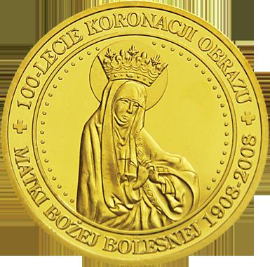 Front side Bazylika Św. Franciszka z Asyżu w Krakowie Złoty Kraków